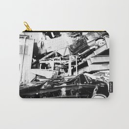 Urban decay 2 Carry-All Pouch
