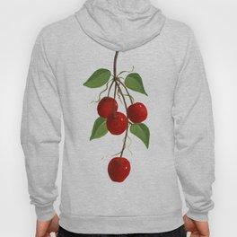 Country Cherries Hoody
