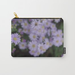 Love-ender Carry-All Pouch