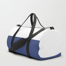 Patriotic Pastel Duffle Bag