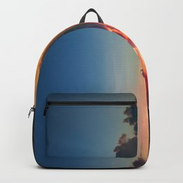The Couple 2 Backpack