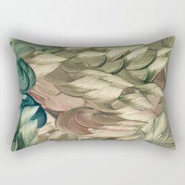 Atropos Rectangular Pillow