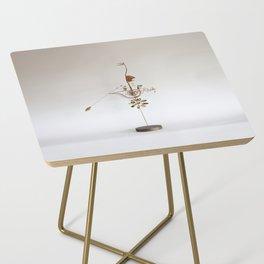 Nautilus-sw2 Side Table