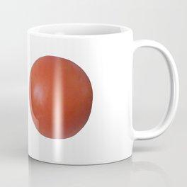 Tomato Duo Coffee Mug
