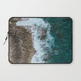 Coast 20 Laptop Sleeve