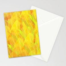 Tulip Fields #106 Stationery Cards