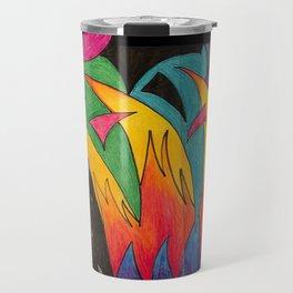 SoulMate Spirit Travel Mug