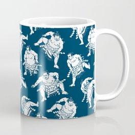 Some Sumo Coffee Mug