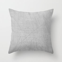 Paint Texture Surface 41 Throw Pillow