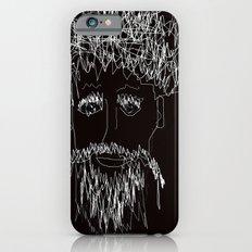Who Slim Case iPhone 6s