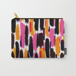 Pop Drip Part II Carry-All Pouch