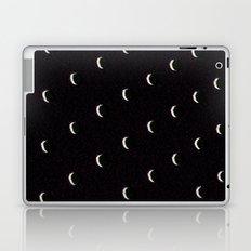little moon Laptop & iPad Skin