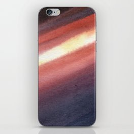 Energy Bar iPhone Skin