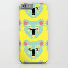 Kute Koala Slim Case iPhone 6s