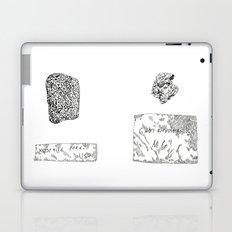 Yosemite Park Laptop & iPad Skin