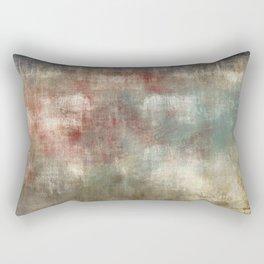 Loft Wall Rectangular Pillow