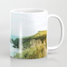 Seaward Coffee Mug