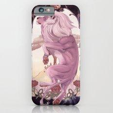 Steven Universe Lion Slim Case iPhone 6s