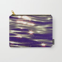 Waterstars Carry-All Pouch