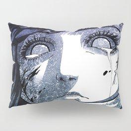 art hinata Pillow Sham