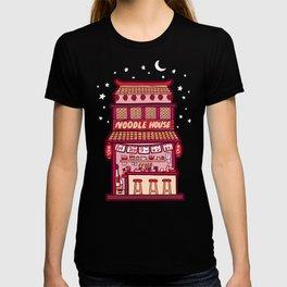 Noodle House T-shirt