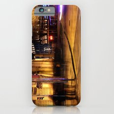 Star Bright iPhone 6s Slim Case