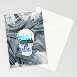 Show Your Colors Stationery Cards