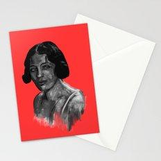 Stryjenska Stationery Cards