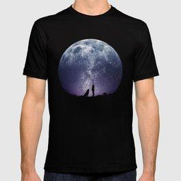Stargaze T-shirt