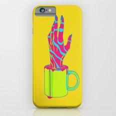 Experimental Brew Slim Case iPhone 6s