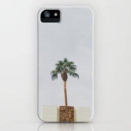 photo 7 iPhone Case