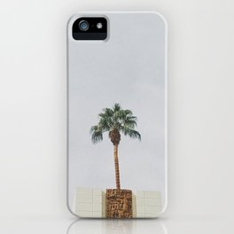 photo 7 iPhone Case