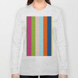 Trentib Long Sleeve T-shirt