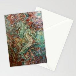 Bonds Stationery Cards