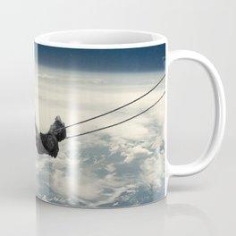 Underdog Coffee Mug