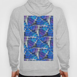 Hybrid Geometric Hoody