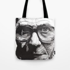 Gary Tote Bag