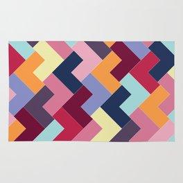 Tessellate Rug
