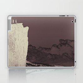 falésia Laptop & iPad Skin
