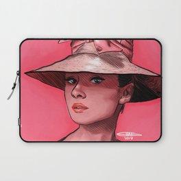 Audrey Laptop Sleeve