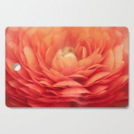 Soft Layers Cutting Board