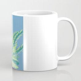 Mr. Dodo Coffee Mug