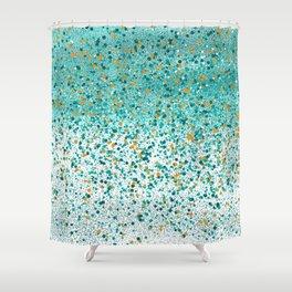Unisex Shower Curtains Society6