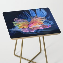 Just Fantasy Side Table