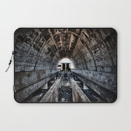 Dunlop Semtex Laptop Sleeve
