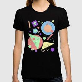 Memphis #49 T-shirt