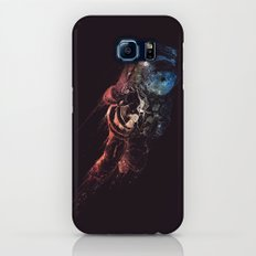 Spaceman Galaxy S6 Slim Case