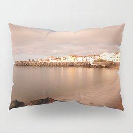 Sao Roque, Azores Pillow Sham