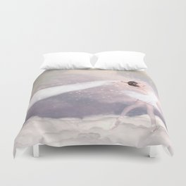 A Sort of Fairytale Duvet Cover