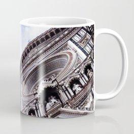 The Cattedrale di Santa Maria del Fiore Coffee Mug